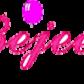 Bejeek_logo