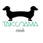 Taksama_logo_2_copy