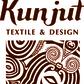 Kunjut_logo