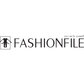 Logo_fashionfile