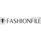 Logo_fashionfile