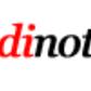 Indinotes-com-logo