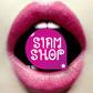 U_pic_siam_shop_01