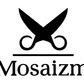 Logo_print_2
