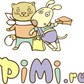 Logo_pimi