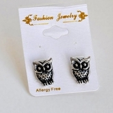 Owls-390x600