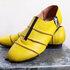 Yellow_002