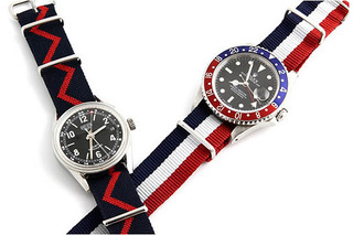 http://s3.amazonaws.com/wikiroom/photos/10325/original/steve-co-watch-straps-3.jpg?1329482148