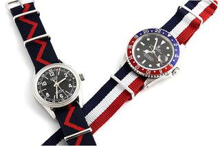 http://s3.amazonaws.com/wikiroom/photos/10325/original/steve-co-watch-straps-3.jpg?1329482148