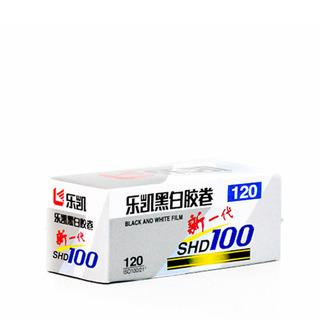 Lucky_120_shd100_01