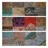 Collage_batik_rus
