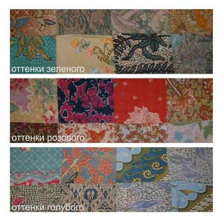 http://s3.amazonaws.com/wikiroom/photos/10903/original/collage_batik_rus.jpg?1330785865