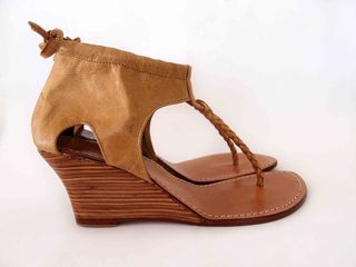 Wedges_2_copy