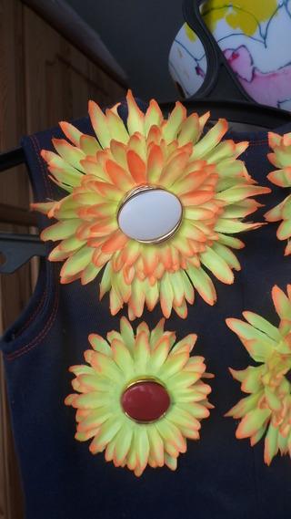 http://s3.amazonaws.com/wikiroom/photos/12209/original/P1110952.JPG?1332845008