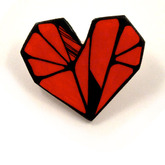 Hard_brooch__red