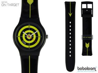 Ontarget-black-1
