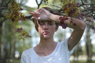http://s3.amazonaws.com/wikiroom/photos/1351/original/y_d2625089.jpg?1311163018