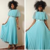 Vintage_dress