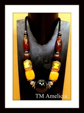 http://s3.amazonaws.com/wikiroom/photos/13923/original/42.jpg?1335109670