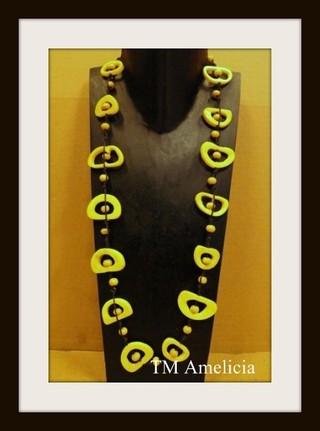 http://s3.amazonaws.com/wikiroom/photos/14062/original/173.jpg?1335119479
