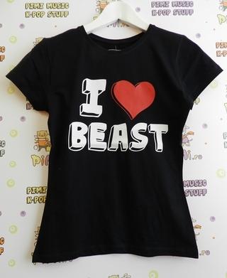 I-love-beast_enl