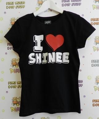 I-love-shinee_enl