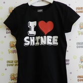 I-love-shinee_enl