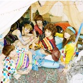 Shinee_sherlock_enl
