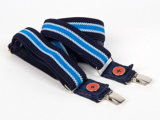 Braces-navy-blue7_1