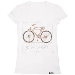 Leather-bike-female