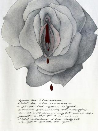 http://s3.amazonaws.com/wikiroom/photos/16055/original/Mystic_Rose_by_Fefe_-_%D0%BF%D1%80%D0%B8%D0%BD%D1%82.jpg?1338817909