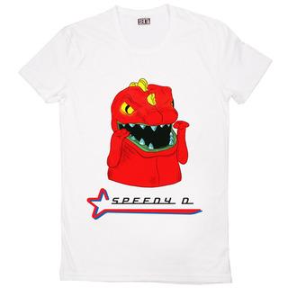 Speedy-d---unisex