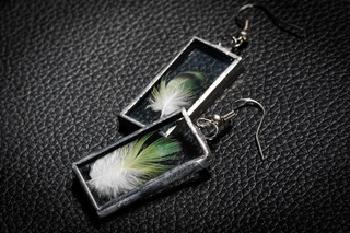 http://s3.amazonaws.com/wikiroom/photos/16376/original/SET_2_(16_of_9).jpg?1339675304