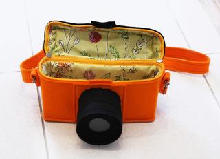http://s3.amazonaws.com/wikiroom/photos/16401/original/lomo_2.jpg?1339681223