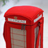 Telephone_booth_3