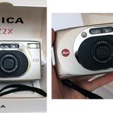 Leicaz2x_box