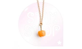 Pumpkin_necklace_01
