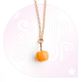Pumpkin_necklace_01