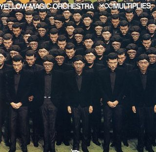 1216736671_yellow-magic-orchestra-1980-x-multiplies