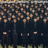 1216736671_yellow-magic-orchestra-1980-x-multiplies