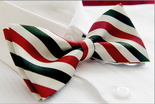 Black_middle_red_stripes_pre-tied_tuxedo_mens_bow_tie_b552