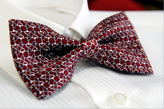 http://s3.amazonaws.com/wikiroom/photos/18445/original/CHAIN_PATTERN_WINE_TUXEDO_MENS_BOW_TIE_B222.jpg?1345417807