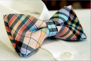 http://s3.amazonaws.com/wikiroom/photos/18452/original/MULTICOLOR_CHECKED_UNUSUAL_MENS_BOWTIE_B191.jpg?1345418857