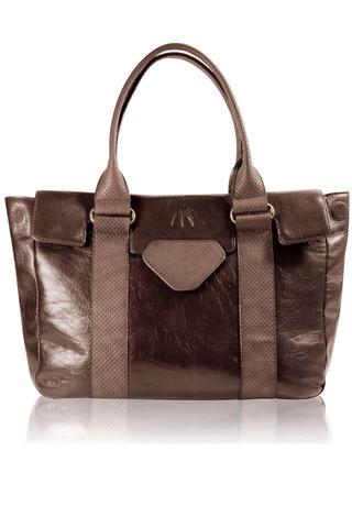 25-4-brown