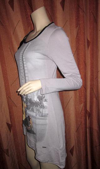 http://s3.amazonaws.com/wikiroom/photos/18545/original/IMG_6982.JPG?1345914412