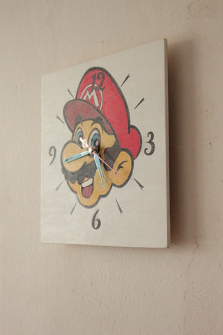 http://s3.amazonaws.com/wikiroom/photos/18817/original/IMG_1416.JPG?1346604055