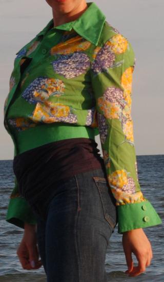 http://s3.amazonaws.com/wikiroom/photos/18846/original/DSC_0054.JPG?1346777494