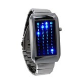 The-warp-core-japanese-style-blue-led-watch_(3)