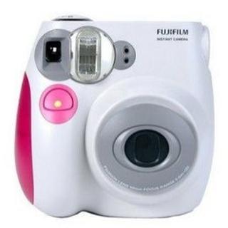Fujifilm_instax_mini_25_2-800x800