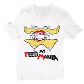 Feed-my-mania